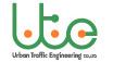 アーバントラフィックエンジニアリング採用サイト